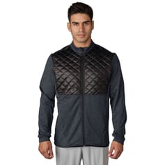 https://images.sportsdirect.com/images/imgzoom/36/36907174_xxl.jpg