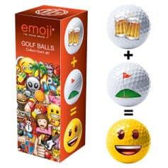 http://static.golfonline.co.uk/media/img/emoji_3pkballs_beer_golf_happy.857x1000.jpg