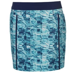 https://images.sportsdirect.com/images/imgzoom/36/36922872_xxl.jpg