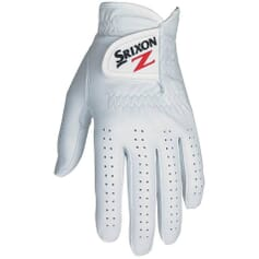 http://static.golfonline.co.uk/media/img/srx_cabretta_glove_th.-.jpg