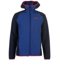 https://images.sportsdirect.com/images/imgzoom/44/44318518_xxl.jpg