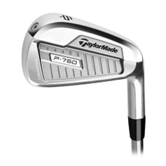http://static.golfonline.co.uk/media/img/p760_irons_th.857x1000.jpg