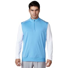 https://images.sportsdirect.com/images/imgzoom/36/36904518_xxl.jpg