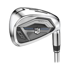 http://static.golfonline.co.uk/media/img/d7_irons_th.857x1000.jpg