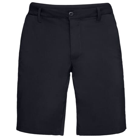 https://images.sportsdirect.com/images/imgzoom/36/36705003_xxl.jpg