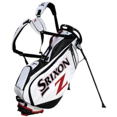 http://static.golfonline.co.uk/media/img/srx_tour_stand_bag_17.-.jpg